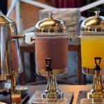 buffet-ramadhan-asmara-penchala-air-minuman