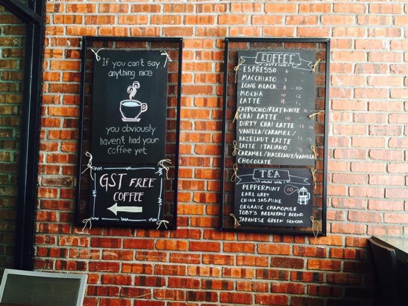 kafe crave 2