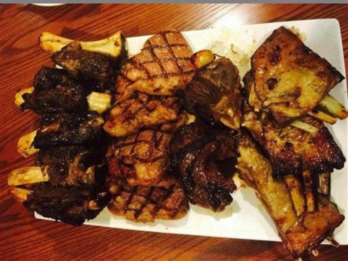 menate-steak-hub-pelbagai-menu-2