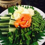 buffet-ramadhan-dewan-perdana-felda-dsaji-ulaman-segar