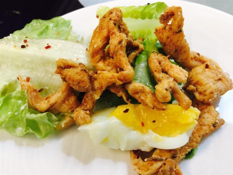 capricciosa-salad 2