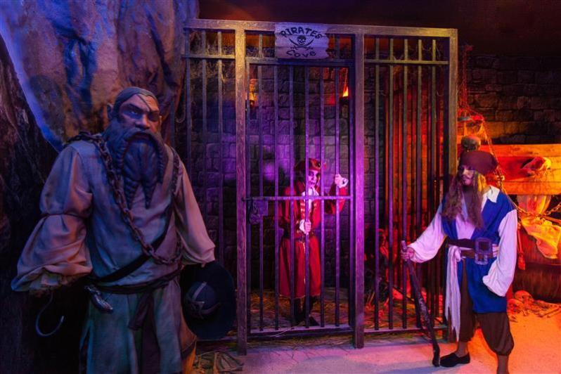 PirateAdventure (4)