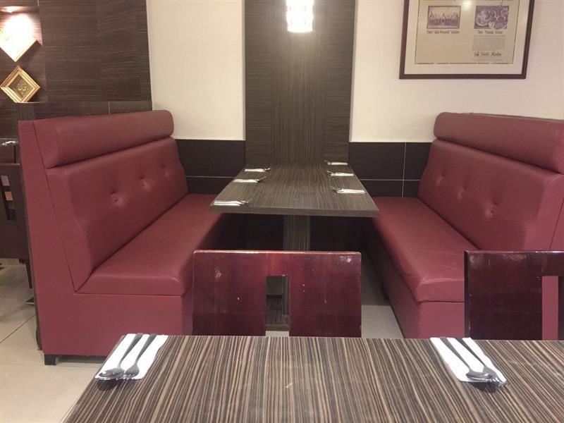 ruangan-tempat-duduk