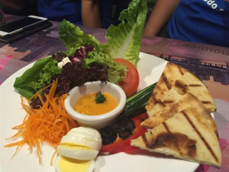 miami-grill-garden-salad