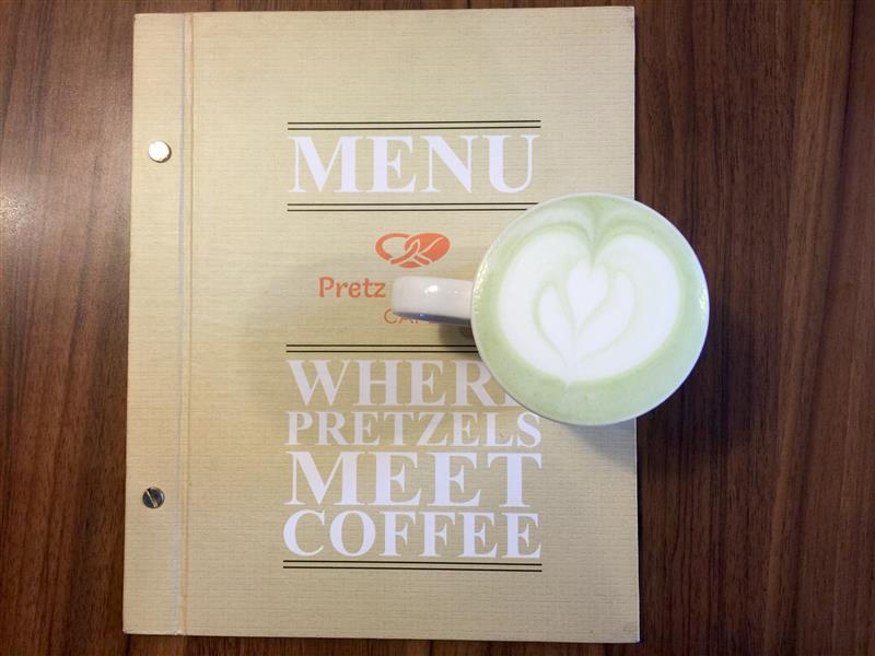 pretz-n-beanz-green-tea-latte