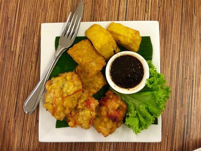 restoran-bumbu-desa-klcc-set-tempe