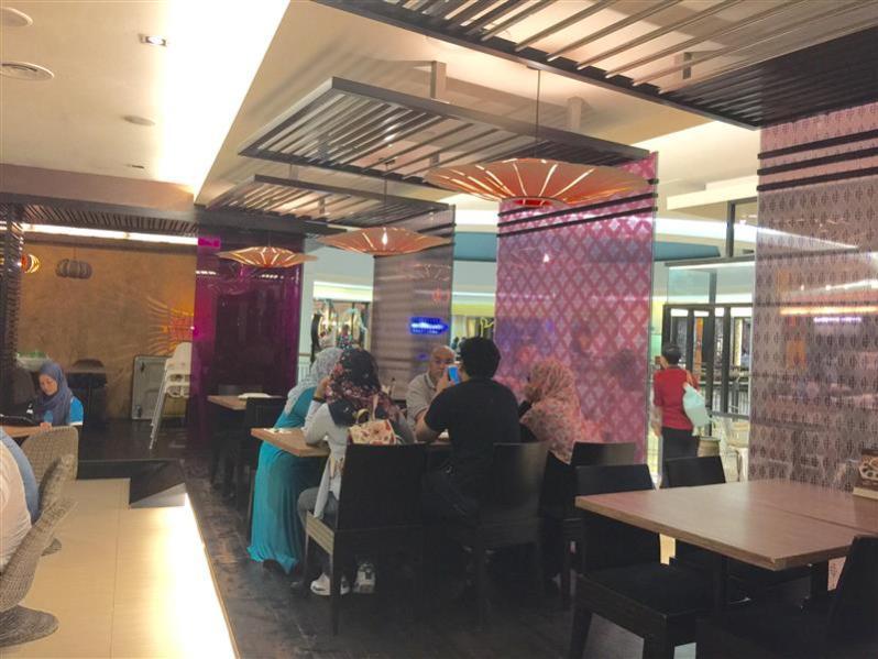 restoran-bumbu-desa-klcc-susun-atur