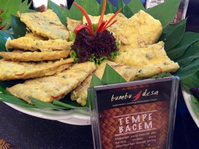 restoran-bumbu-desa-klcc-tempe-bacem