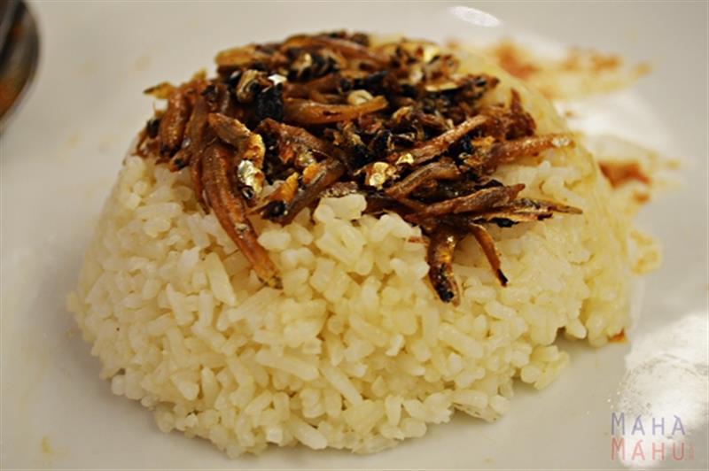 restoran-bumbu-desa-nasi-liwet