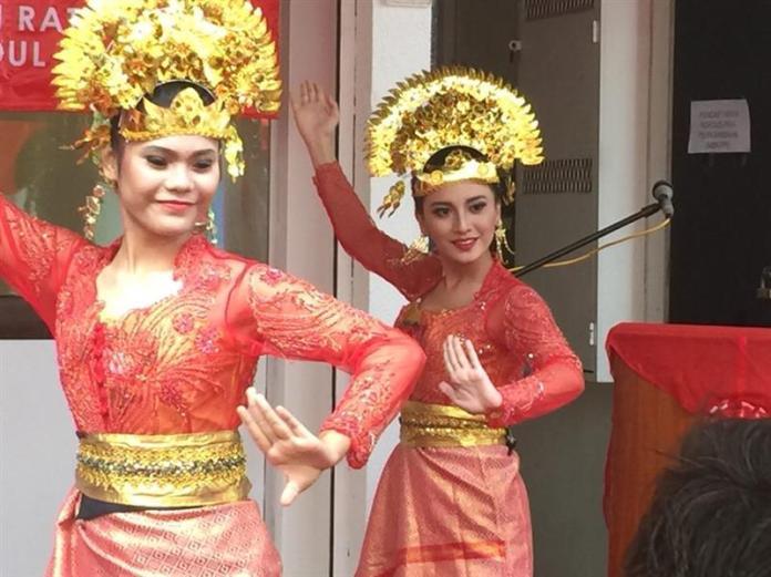 penari-indonesi
