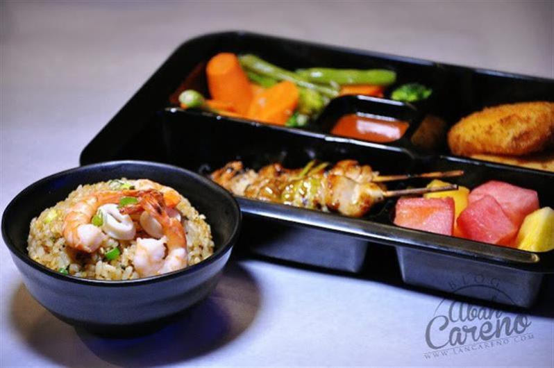 brolly-crab-factory-nasi-goreng-seafood