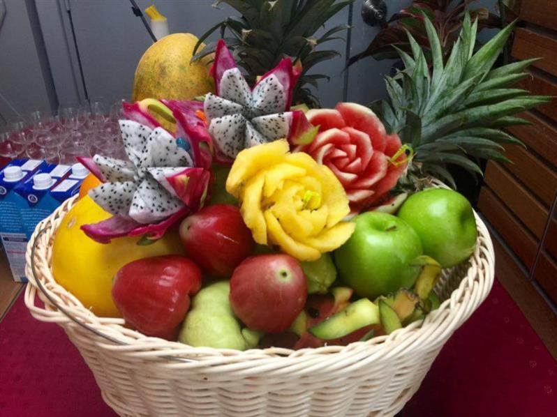 retro-cafe-viva-hotel-buahan