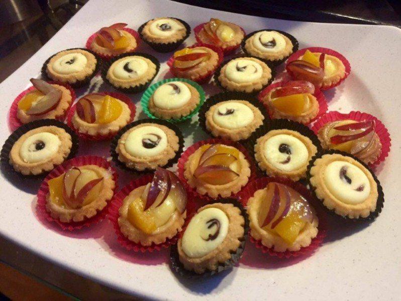 dewan-perdana-felda-dessert