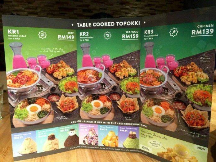 hanbing-koren-dessert-cafe-table-cook-topokki