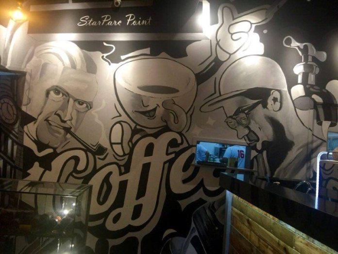 lukisan-mural-di-vape-cafe