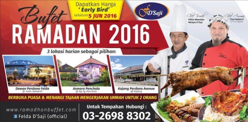 ramadhanbuffet2016_banner-02