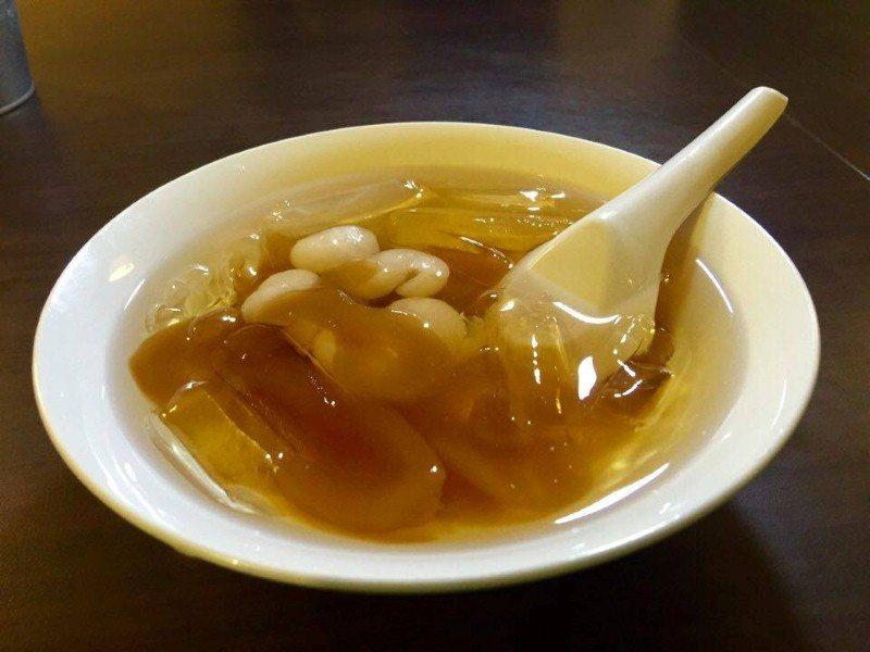 restoran-mohammad-chow-longan