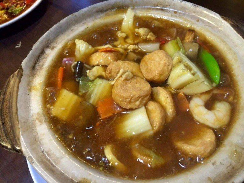 restoran-mohammad-chow-tofu