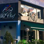 restoran-the-chef-luar