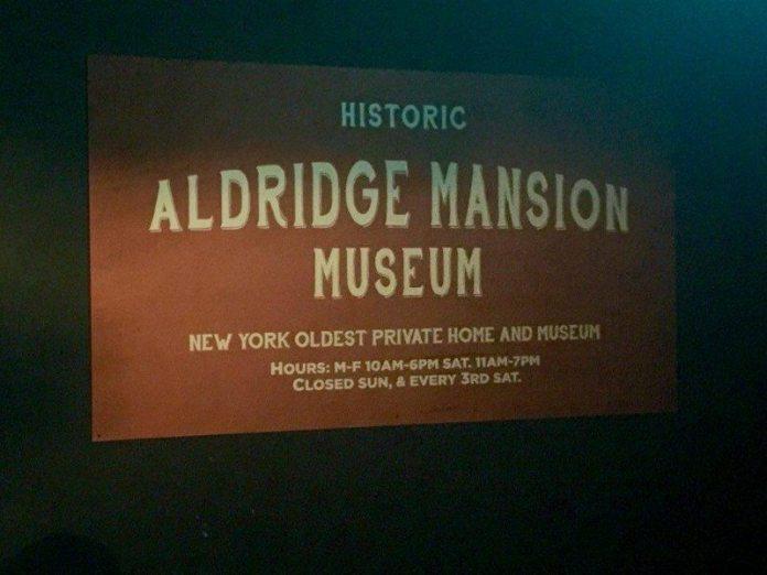 aldrige-mansion-museum