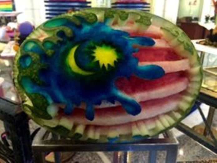 promosi-har-merdeka-grand bluewave-hotel-dessert
