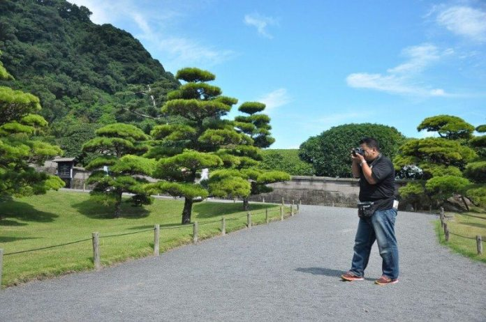 sengan-en-photo-shoot-2