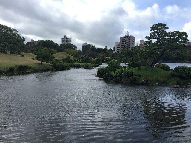 suizenji-garden-view-5
