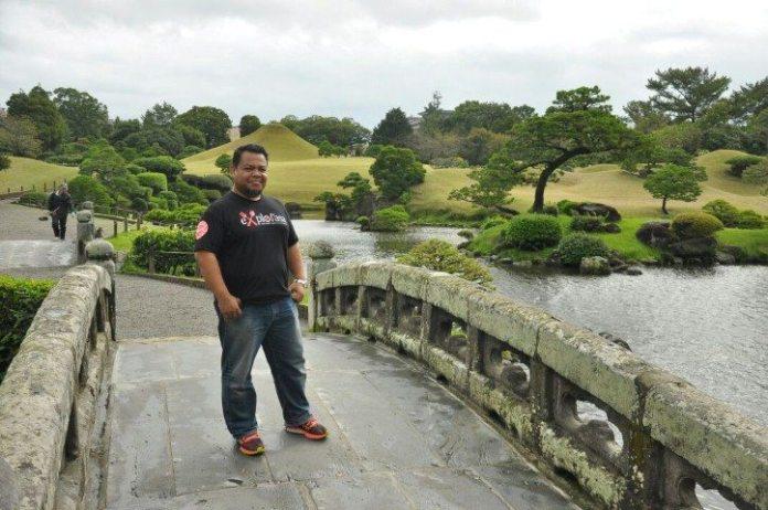 suizenji-garden-view-7