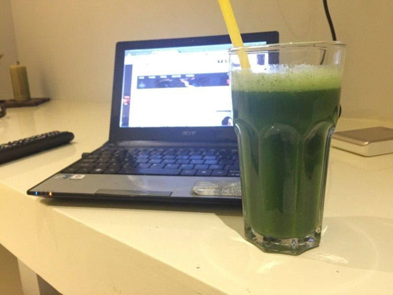 the-lifeco-phuket-green-juice-petang
