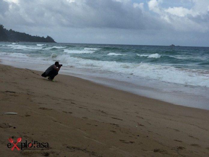 the-lifeco-phuket-naithon-beach-3