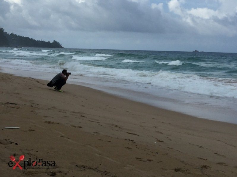 the-lifeco-phuket-naithon-beach-3