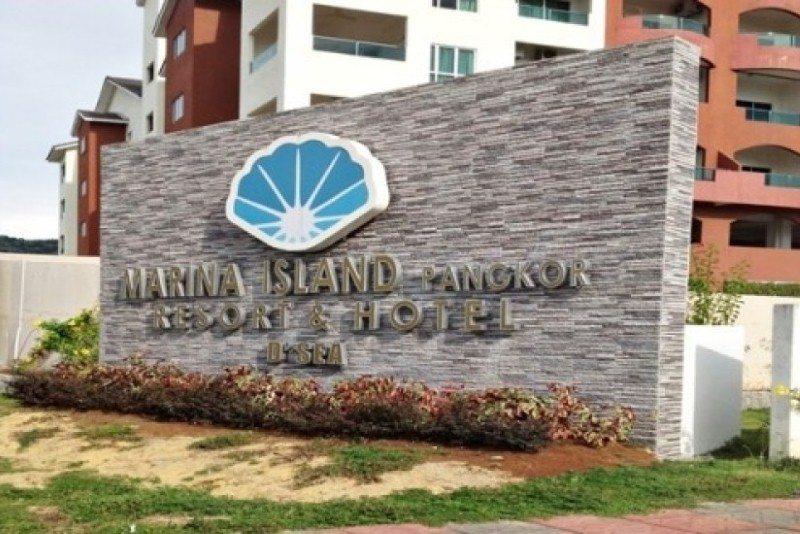 hotel-menarik-di-lumut-marina-island-pangkor
