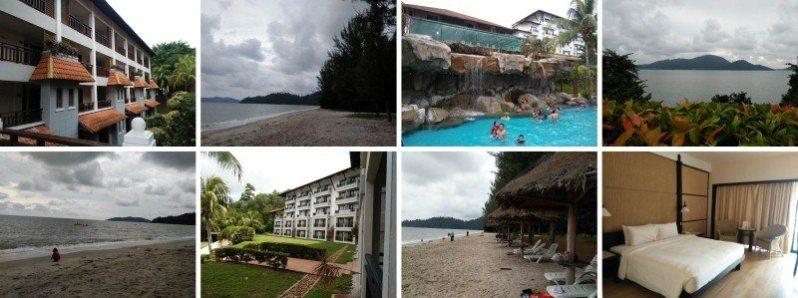 hotel-menarik-di-lumut-swiss-garden-beach-resort-2