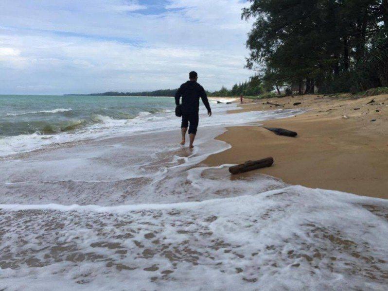 pantai-phuket-4