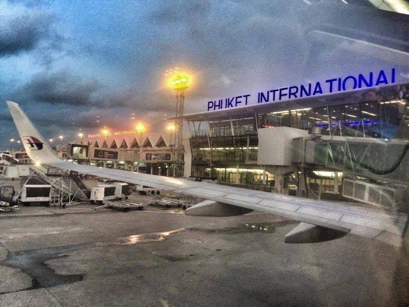 the-lifeco-phuket-international-airport