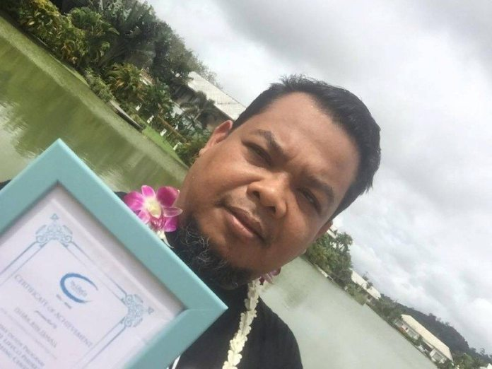 the-lifeco-phuket-sijil-kehadiran-2