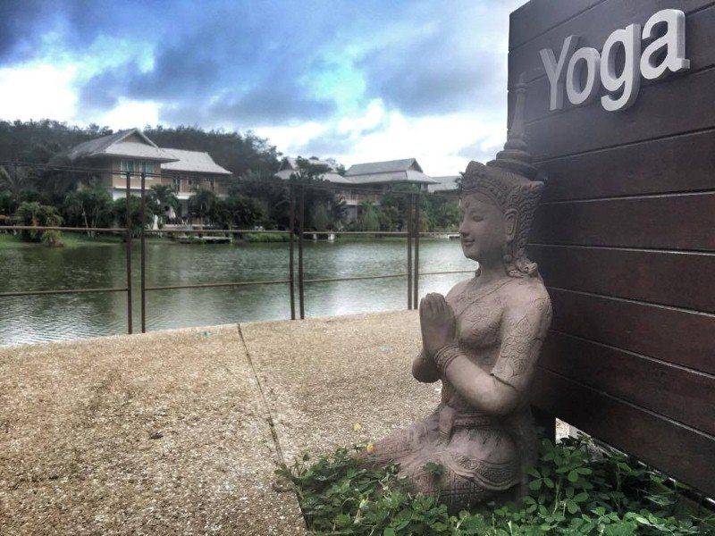 the-lifeco-phuket-yoga