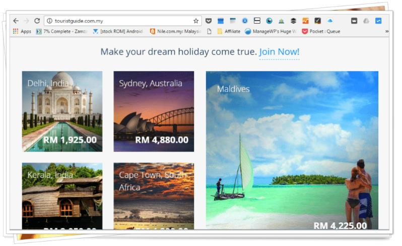 touristguide-com-my-booking