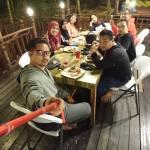 tanah-aina-fahad-dinner-2