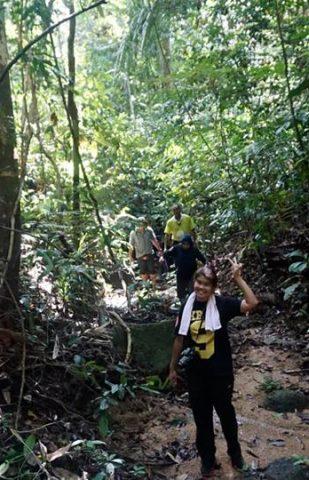 tanah-aina-fahad-jungle-trekking-9