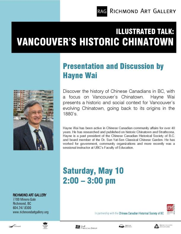 CITYHALL-#4195553-v1-RAG_chinatown_history_talk_May_2014 (1)-page-001