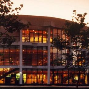 2015 Gateway Pacific Theatre Festival Professional Development Program: Call for Submissions