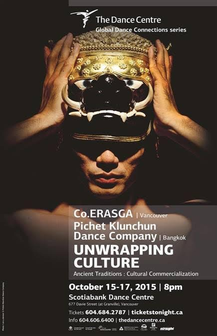 culturewrap