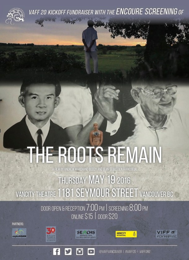 May 19_TRR_Poster_8x11_Final