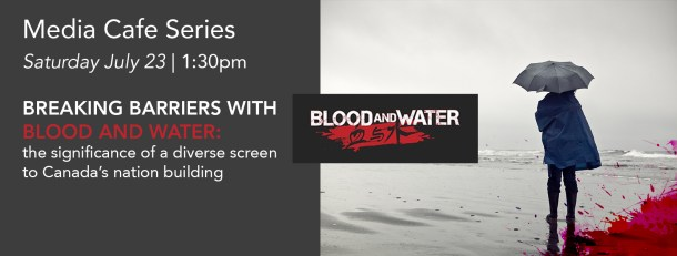 Media cafe_FB banner_blood and water