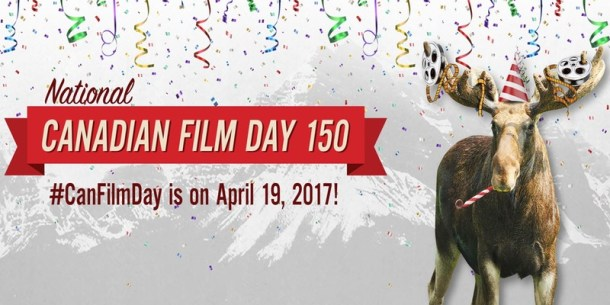 Nationa Film Day