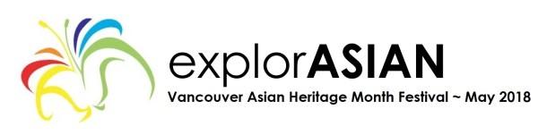 explorasian banner, 2018