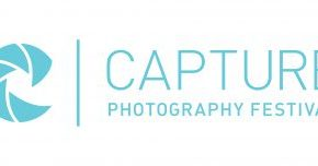 Capture Festival Canada Line: Cantonese Tour