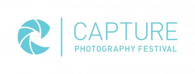 BAG-Capture-Photography-Logo-400x152