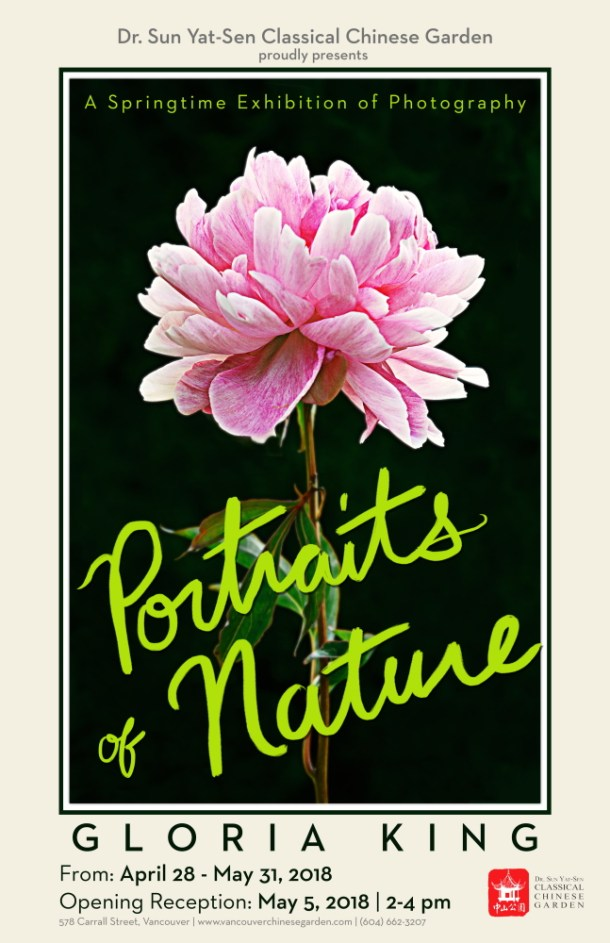 Portraits of Nature Poster Final _web